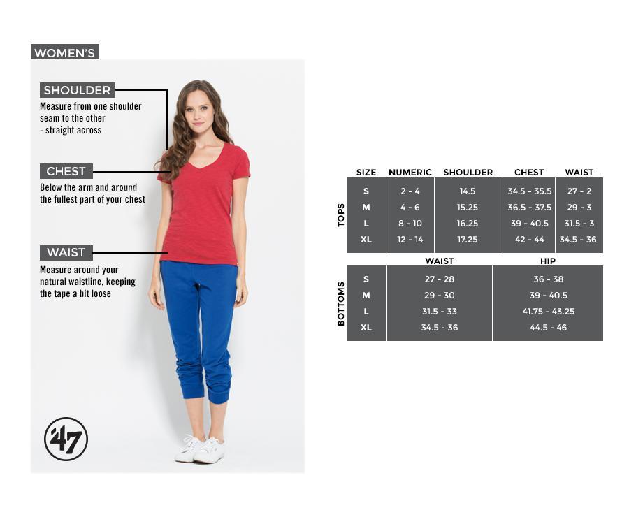 Womens_Apparel_Size_Chart.jpg